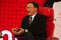 John Chen đòi Apple, Google phải làm ứng dụng cho cả BlackBerry