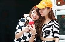 Vietnamobile tuyên bố có hơn 15 triệu thuê bao