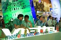 Viettel tổ chức diễn đàn chia sẻ kinh nghiệm toàn cầu về viễn thông
