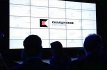 Mỹ trừng phạt Nga, tập đoàn súng trường AK chật vật tìm lối thoát