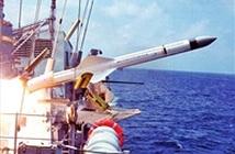 Trung Quốc đang lên kế hoạch lập căn cứ hải quân ở Namibia?
