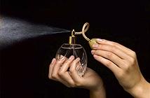 Khử mùi cơ thể nhờ những mẹo đơn giản