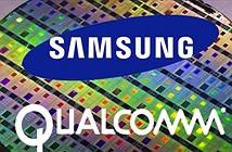 Galaxy S6 nói không với bộ xử lý Qualcomm Snapdragon 810