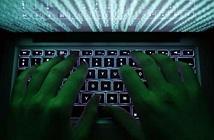 Hacker tiếp tục khai thác lỗ hổng zero-day trong Flash Player
