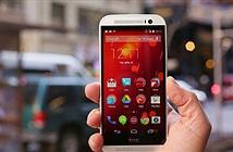 Google sẽ huỷ bỏ hoàn toàn dự án Google Play Edition?