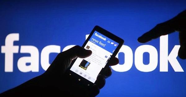 Người dùng bức xúc khi Facebook cấm dùng biệt danh
