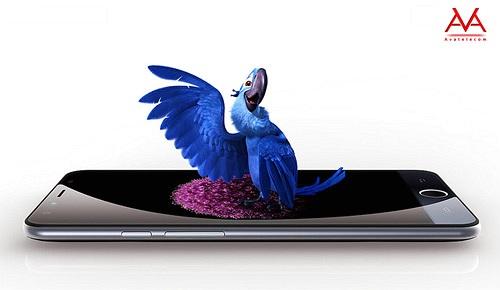 """Giới công nghệ săn lùng """"Ông hoàng smartphone""""."""