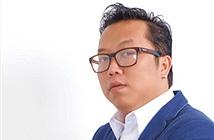 Nguyễn Duy Vĩ, đồng sáng lập tugo.com.vn: Tôi liều có tính toán!