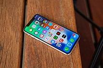 Nhận biết dấu hiệu iPhone của bạn đang bị Apple hãm hại