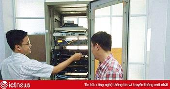 Cơ quan, tổ chức Việt Nam đang chuyển sang chủ động ứng phó với các sự cố ATTT