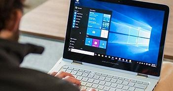 4 tính năng 'khó chịu' của Windows mà bạn nên ẩn