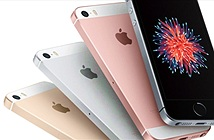 HOT: Apple mở bán lại iPhone SE giá siêu rẻ