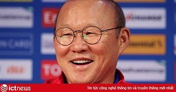 HLV Park Hang Seo, HLV Nhật Bản nói gì trước trận tứ kết Asian Cup 2019?