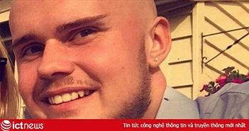 Youtuber người Anh treo cổ tử tự trong phòng riêng sau khi đánh mất iPhone