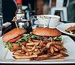 Chế độ ăn đặc biệt có thể cứu 11,6 triệu người mỗi năm