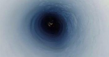 Phát hiện sự sống mới dưới lớp băng dày hàng km ở Nam Cực