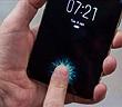 Công nghệ nhận dạng vân tay đã không còn an toàn?