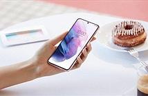Galaxy S21 Plus 5G giá ưu đãi dưới 20 triệu cho khách đặt cọc sớm