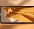 Nokia 1.4 lộ diện với thông số cơ bản đi kèm giá rẻ ?