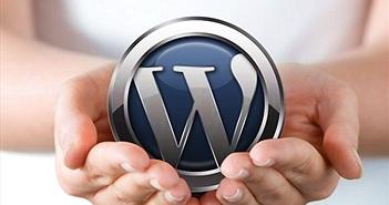 Tối ưu hóa WordPress