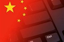 Trung Quốc cấm công ty nước ngoài chia sẻ nội dung số