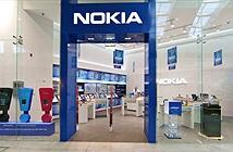 CEO Nokia xác nhận sẽ trở lại sản xuất smartphone