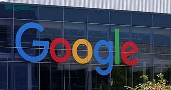 Google lập đội ngũ kỹ thuật tập trung vào khách hàng Đông Nam Á