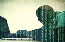Những dấu hiệu chứng tỏ rõ ràng hệ thống của bạn đang bị hack