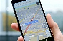 7 cách tái sử dụng thiết bị Android