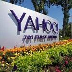 Yahoo đã chấp nhận nhượng bộ 350 triệu USD sáp nhập với Verizon