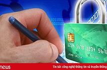Hà Nội sẽ tích hợp chữ ký số với Hệ thống một cửa điện tử dùng chung 3 cấp