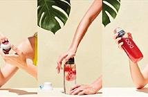 Drinkfinity - bình nhựa của Pepsi sẽ là chìa khóa để chúng ta thay đổi cách uống nước