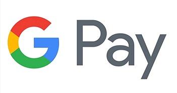 Google hợp nhất Android Pay và Google Wallet thành Google Pay, đã có mặt trên Play Store