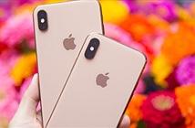 HOT: iPhone lại giảm sốc 4 triệu đồng