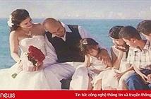 Dân mạng nói về ồn ào ly hôn của vợ chồng vua cà phê Trung Nguyên: Dù có tiền tài hay danh vọng, mất mát lớn nhất vẫn là gia đình