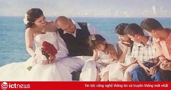 """Dân mạng nói về ồn ào ly hôn của vợ chồng """"vua cà phê"""" Trung Nguyên: Dù có tiền tài hay danh vọng, mất mát lớn nhất vẫn là gia đình"""