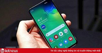 Đừng mơ: Samsung Galaxy S10e sẽ không khởi đầu cho thời đại smartphone flagship giá rẻ hơn