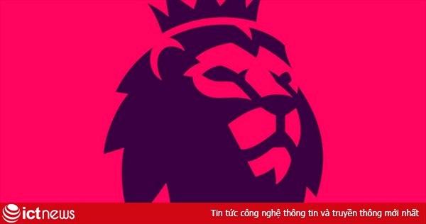 Kèo bóng đá Ngoại hạng Anh vòng 27 tổng hợp