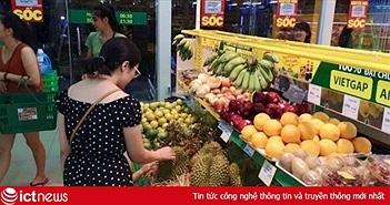 Người Việt thích cửa hàng to, Bách hoá Xanh đáp ứng và thành công