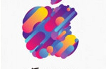 Apple mất ngôi vị công ty sáng tạo nhất thế giới