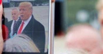 Tổng thống Trump muốn phát triển mạng 6G tại Mỹ