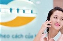 Viettel vào danh sách 50 nhà mạng đầu tiên triển khai thành công NB-IoT