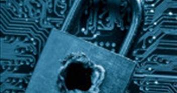 WinRAR vá lỗ hổng an ninh tồn tại 19 năm
