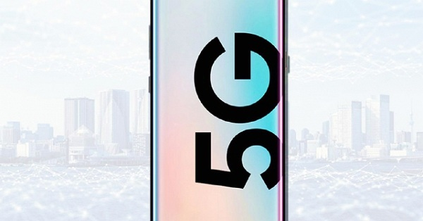 200 triệu smartphone 5G sẽ bán ra trong năm nay