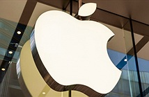 Cuốn sách mới của cựu nhân viên Apple tiết lộ bí mật của App Store