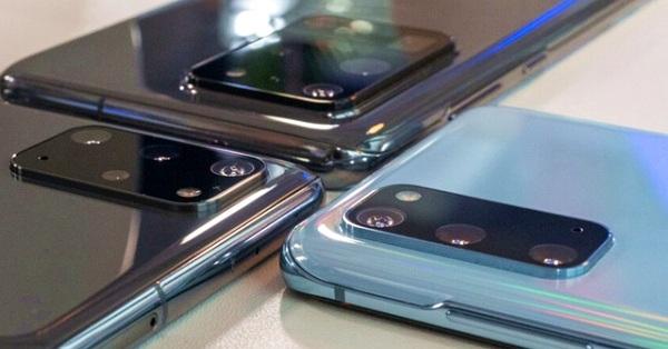 Đọ camera Galaxy S20+, iPhone 11 Pro Max và Pixel 4 XL
