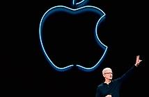 Vì sao Apple bị nhiều người ghét?