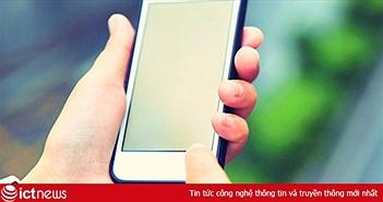 Microsoft: Việt Nam trong top 5 thế giới kém văn minh trên Internet