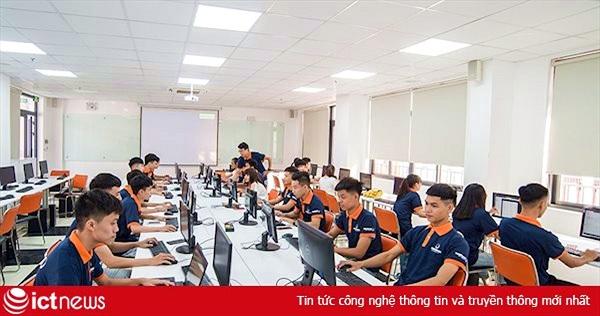 Trường học, bệnh viện, Ủy ban nhân dân xã được ưu đãi cước truy nhập Internet băng rộng