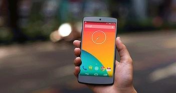 Google sẽ lại 'bắt tay' cùng LG sản xuất smartphone Nexus 2015?